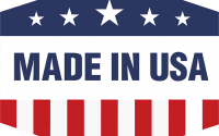 toppng.com-made-in-u-logo-made-in-usa-681x575
